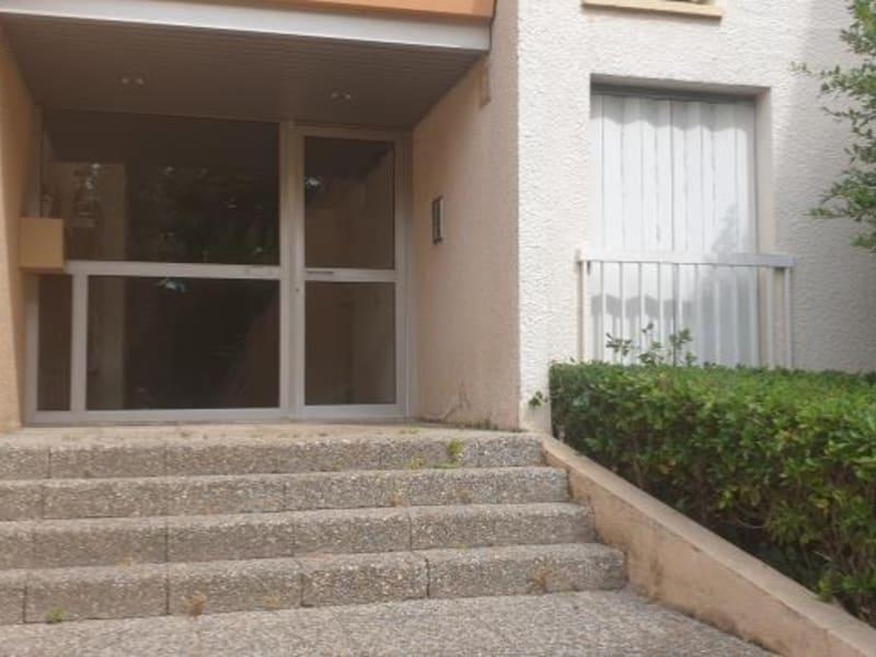 Sale apartment Aix en provence 201000€ - Picture 6