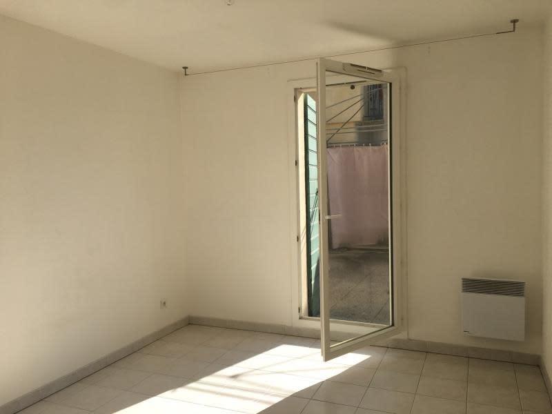 Vente appartement Lambesc 315000€ - Photo 7