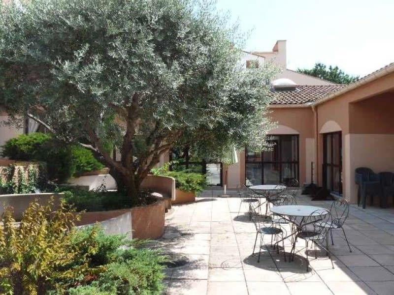 Vente appartement Aix en provence 182000€ - Photo 3