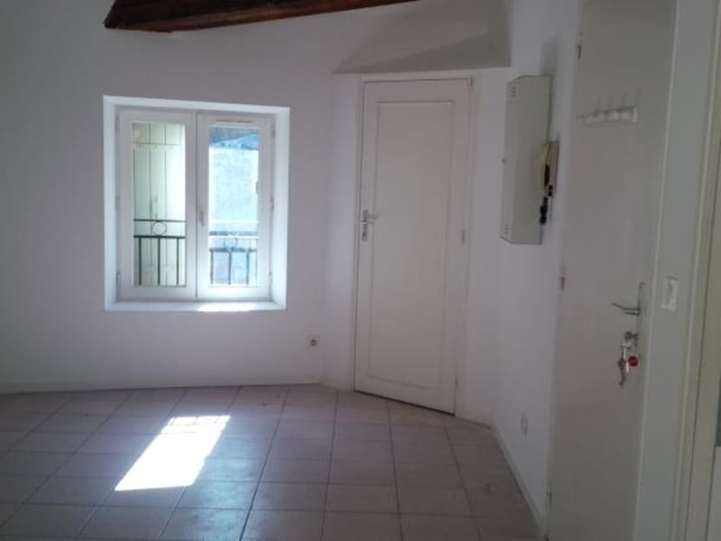 Sale apartment Salon de provence 85000€ - Picture 2