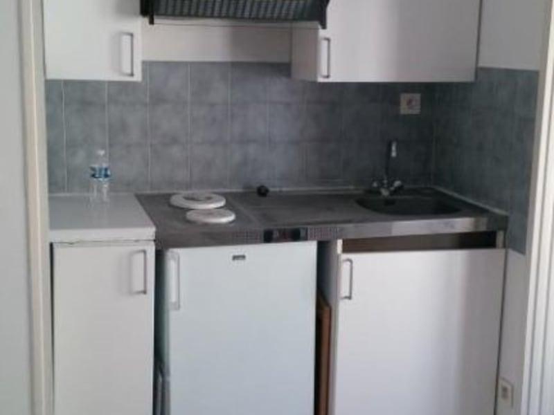 Sale apartment Salon de provence 85000€ - Picture 3