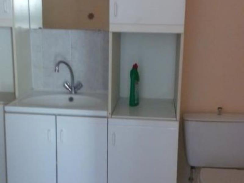 Sale apartment Salon de provence 85000€ - Picture 5