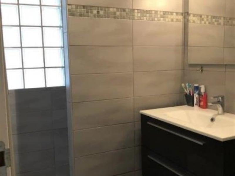 Sale apartment Aix en provence 390000€ - Picture 3