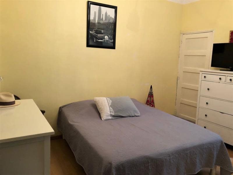 Sale apartment Aix en provence 390000€ - Picture 6