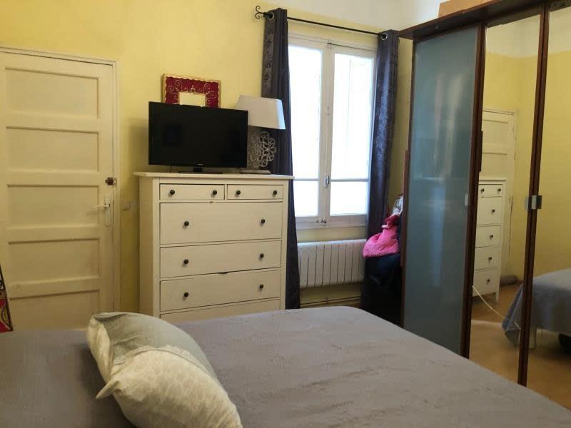 Sale apartment Aix en provence 390000€ - Picture 7