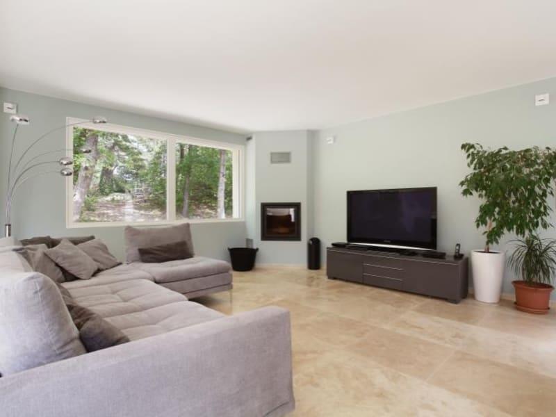 Vente de prestige maison / villa Eguilles 830000€ - Photo 8