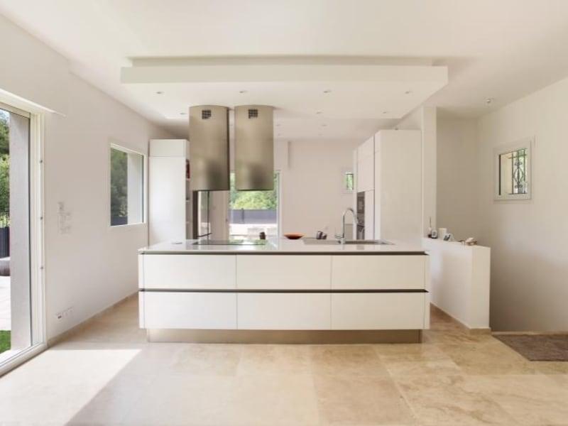 Deluxe sale house / villa Eguilles 830000€ - Picture 12
