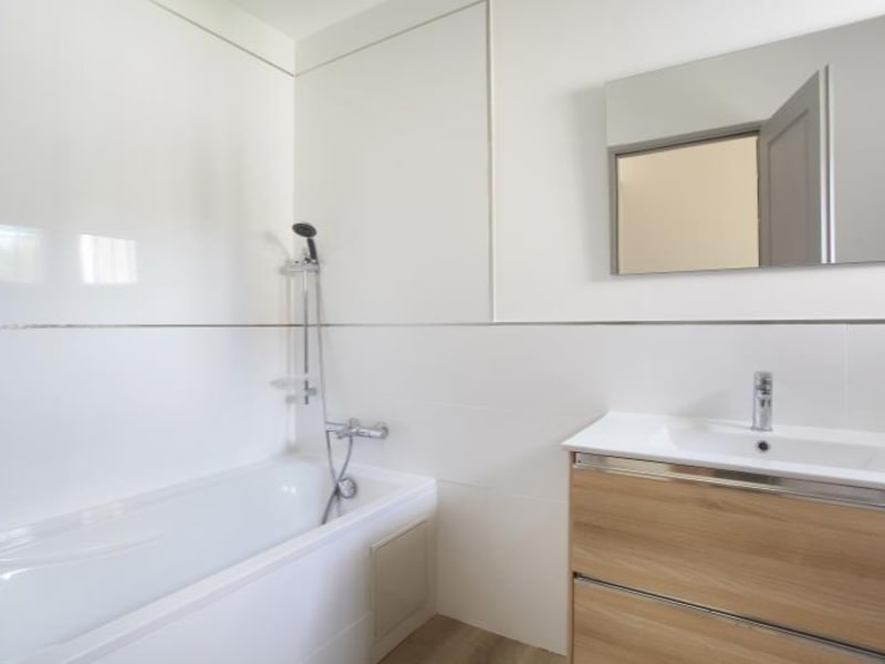 Deluxe sale house / villa Aix en provence 830000€ - Picture 9