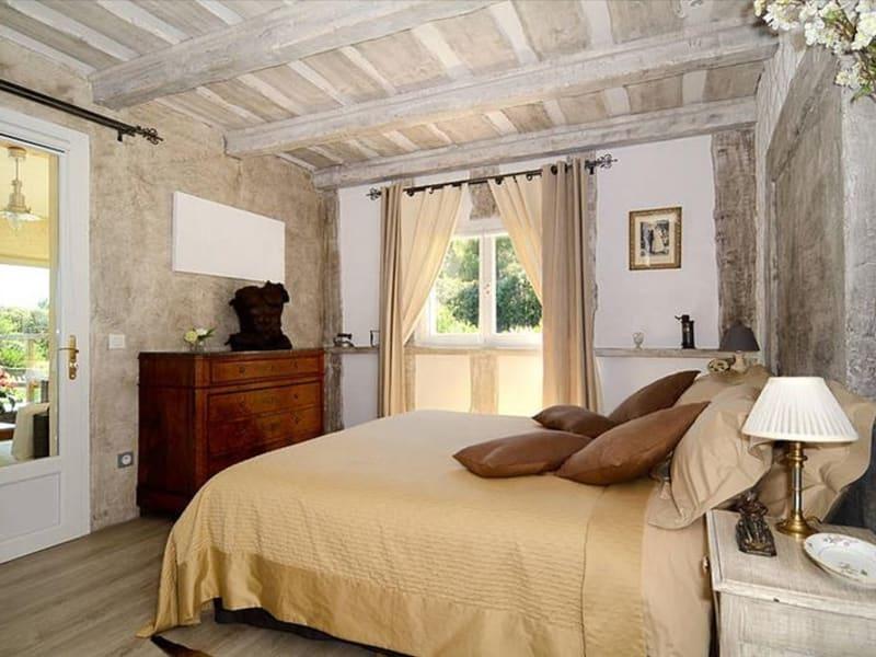 Vente maison / villa Lambesc 755000€ - Photo 3