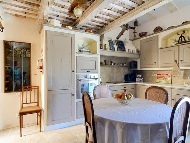 Vente maison / villa Lambesc 755000€ - Photo 6