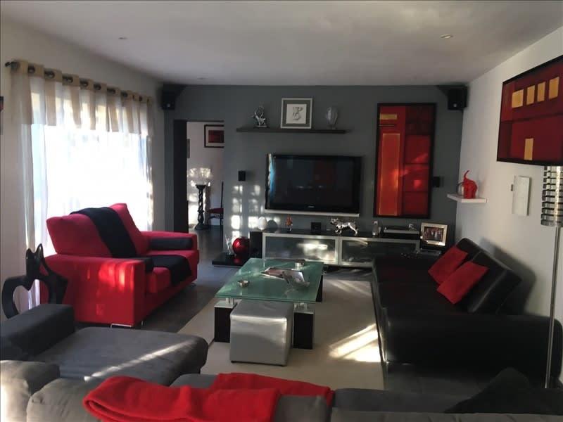Sale house / villa Rognes 875000€ - Picture 8