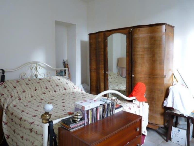 Vente maison / villa Aubagne 180000€ - Photo 4