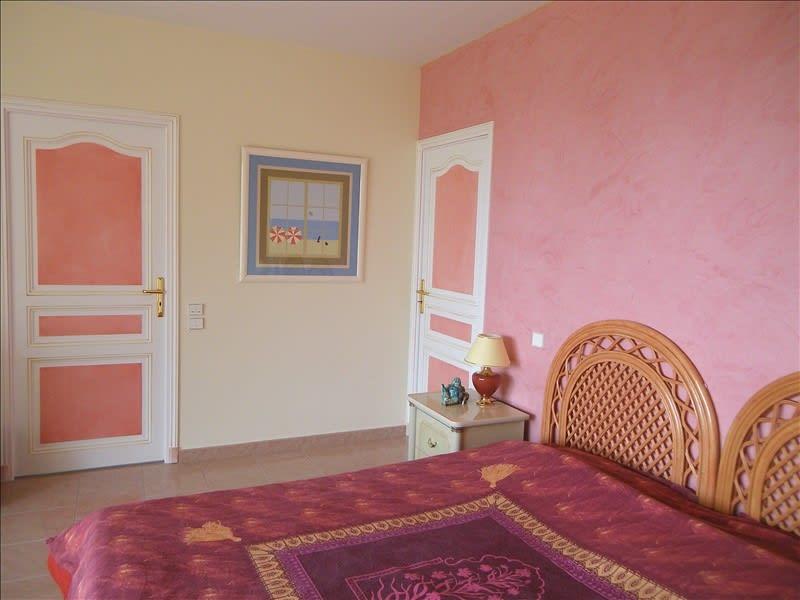 Deluxe sale house / villa Cagnes sur mer 19055000€ - Picture 8