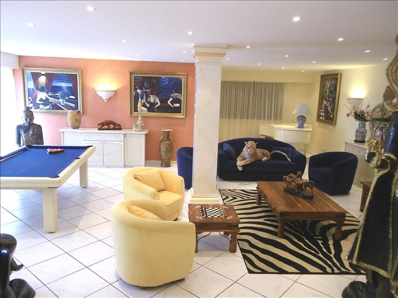 Deluxe sale house / villa Cagnes sur mer 19055000€ - Picture 9