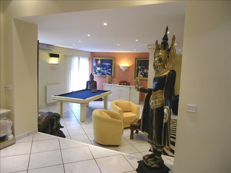 Deluxe sale house / villa Cagnes sur mer 19055000€ - Picture 10