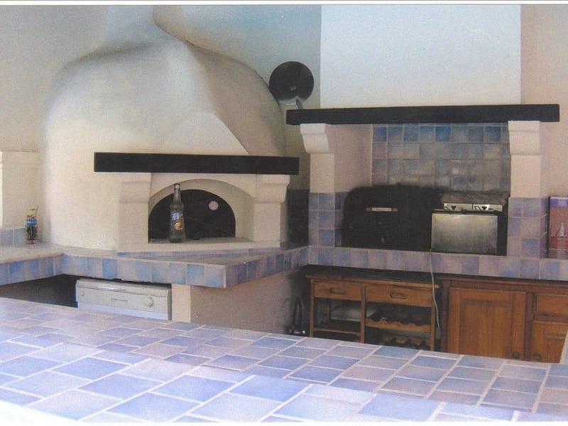 Deluxe sale house / villa Cagnes sur mer 19055000€ - Picture 11