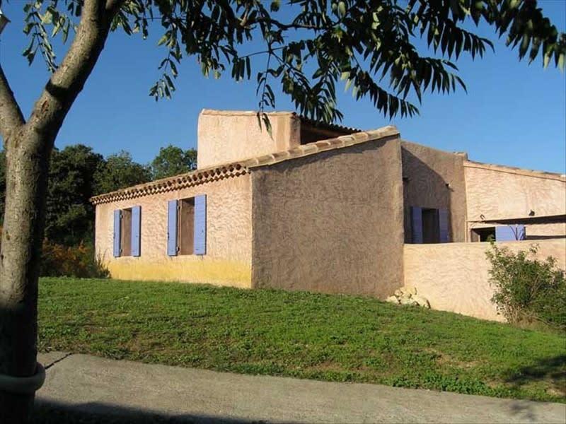 Sale building Apt 2120000€ - Picture 3