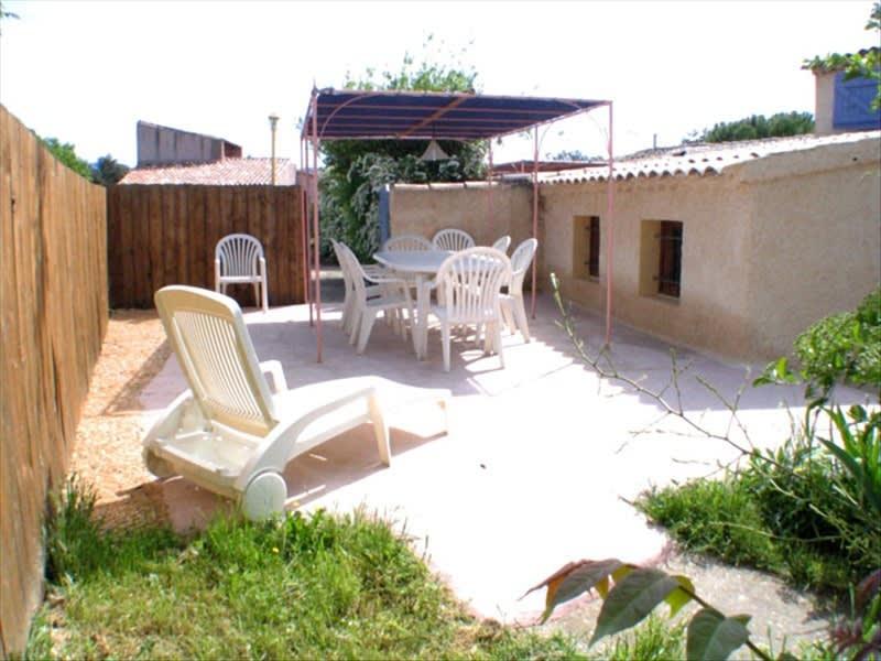 Sale building Apt 2120000€ - Picture 11