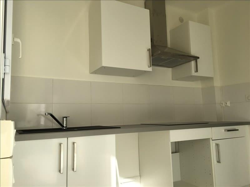 Rental apartment Aix en provence 858€ CC - Picture 3