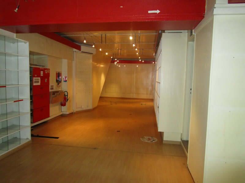 Verhuren  werkplaats Albi 800€ HC - Foto 2