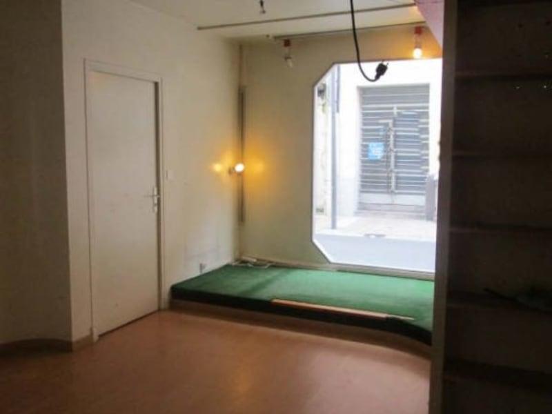 Locação armazém Albi 800€ HC - Fotografia 4
