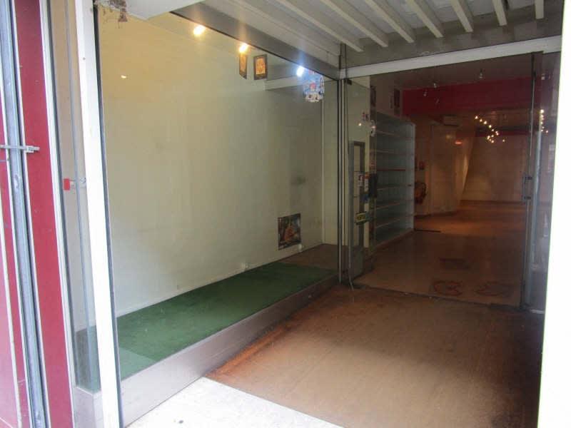 Locação armazém Albi 800€ HC - Fotografia 7