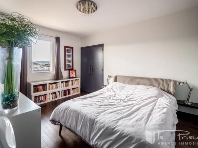 Verkoop  appartement Albi 237000€ - Foto 3