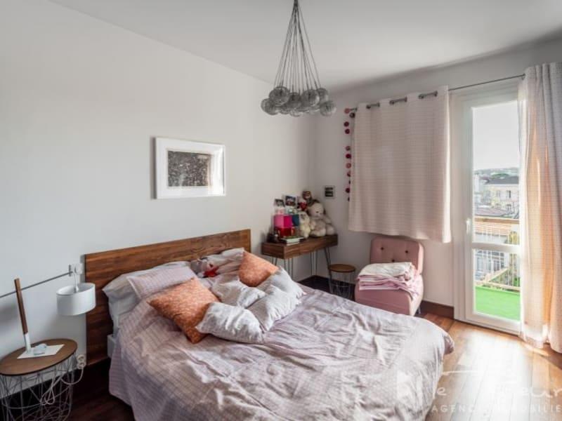 Verkoop  appartement Albi 237000€ - Foto 4