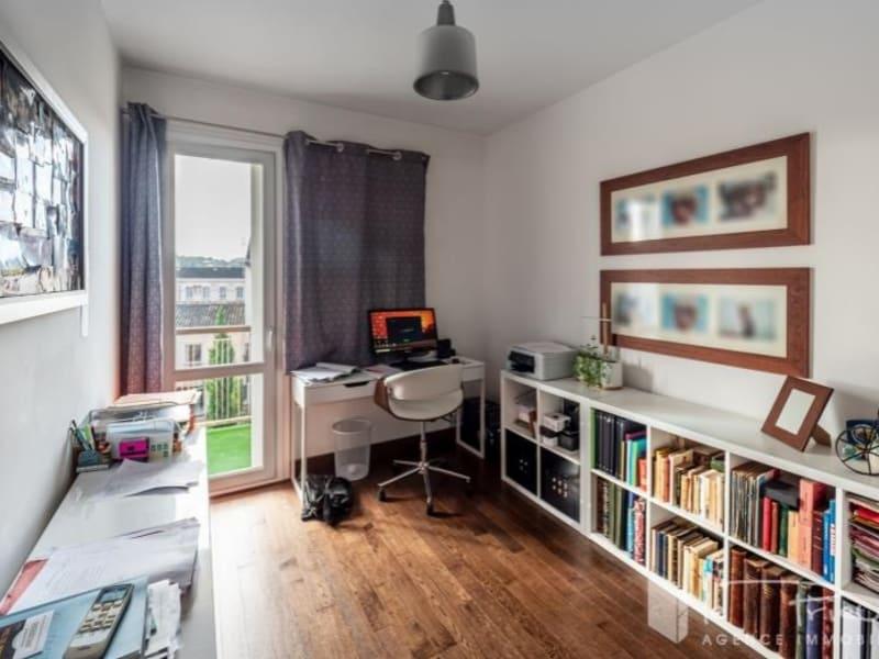 Verkoop  appartement Albi 237000€ - Foto 5