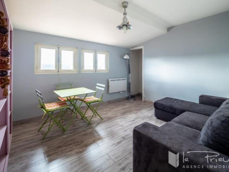 Verkoop  appartement Albi 237000€ - Foto 7