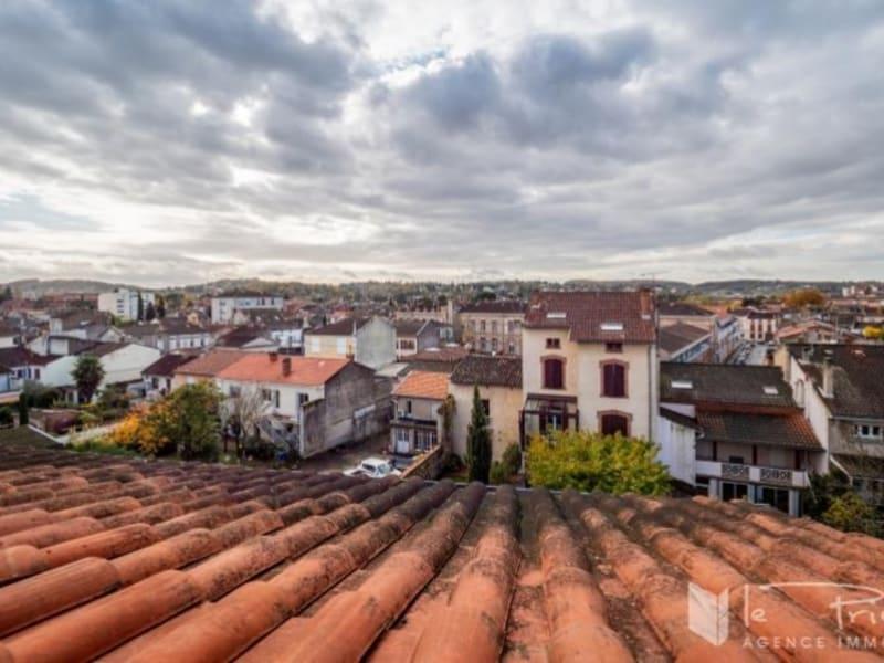 Verkoop  appartement Albi 237000€ - Foto 8