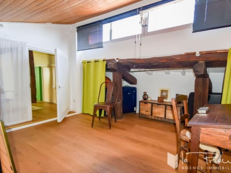 Revenda apartamento Albi 260000€ - Fotografia 6