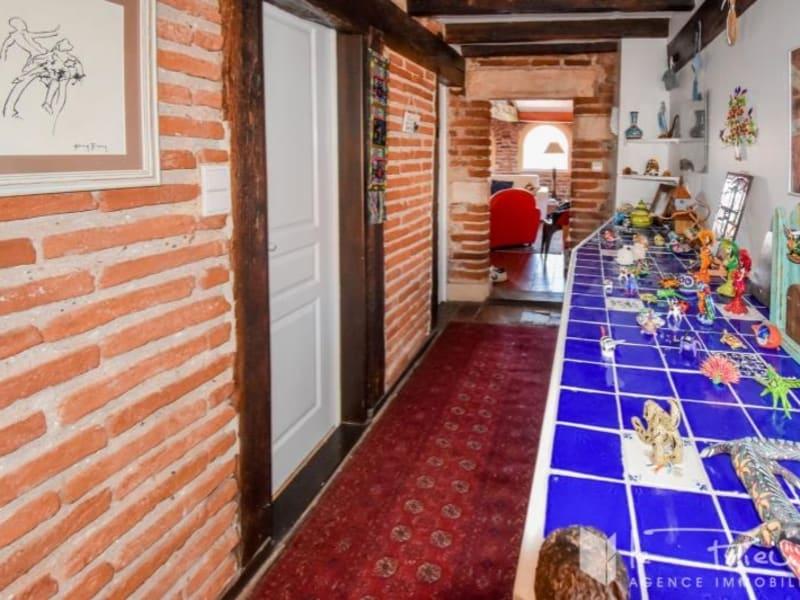 Revenda apartamento Albi 260000€ - Fotografia 7