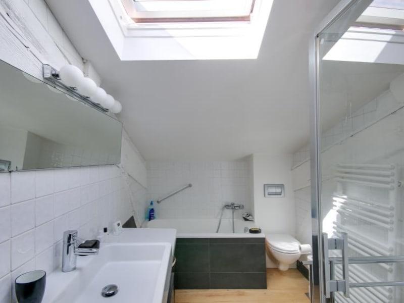 Revenda apartamento Albi 229000€ - Fotografia 8