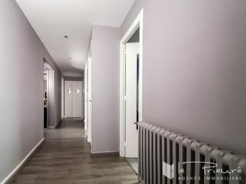 Revenda apartamento Montauban 137000€ - Fotografia 5