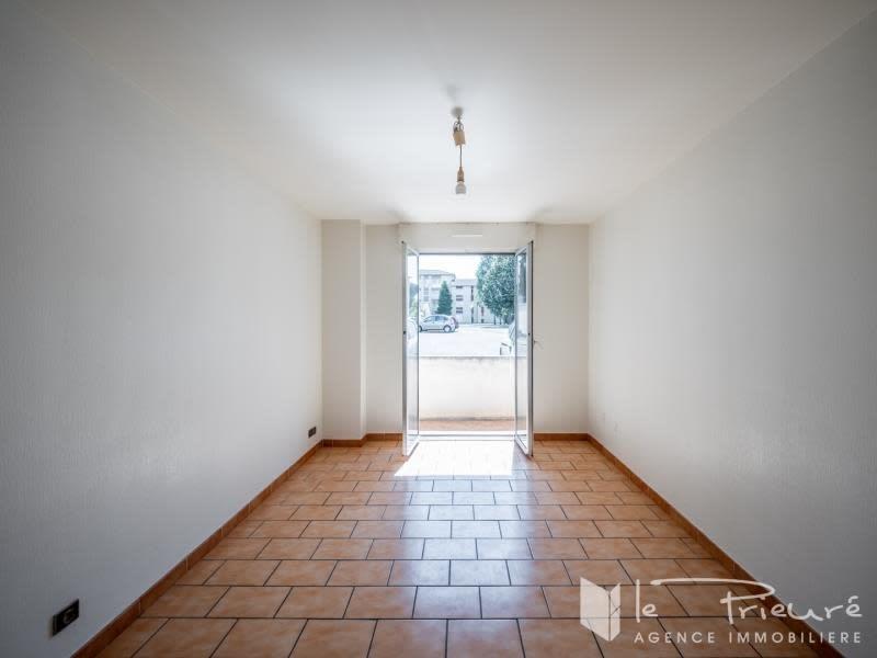 Verkoop  appartement Albi 70000€ - Foto 1