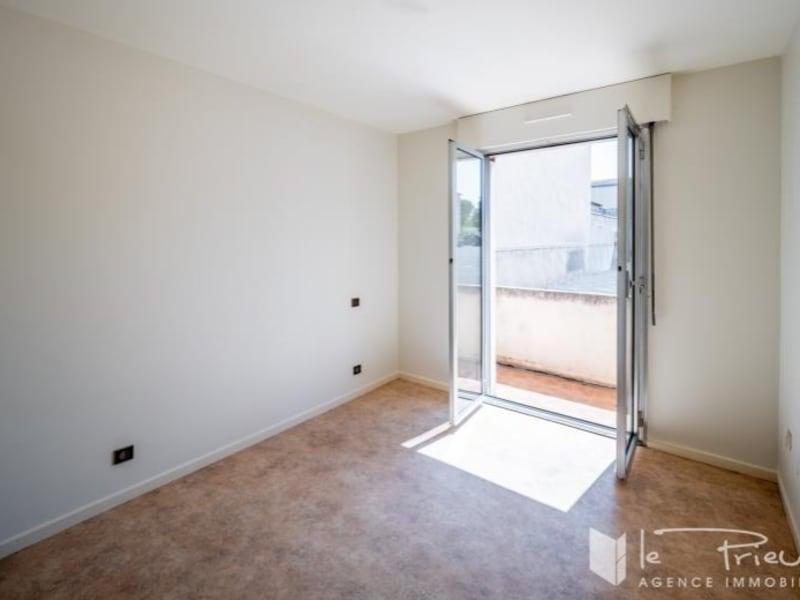 Verkoop  appartement Albi 70000€ - Foto 3