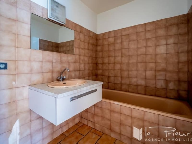 Verkoop  appartement Albi 70000€ - Foto 5