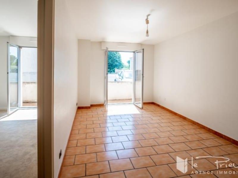 Verkoop  appartement Albi 70000€ - Foto 6