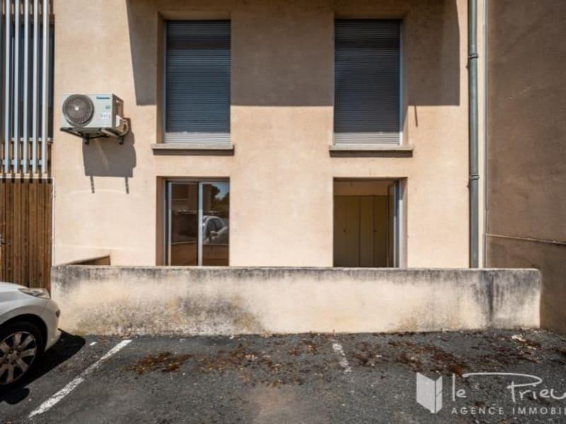 Verkoop  appartement Albi 70000€ - Foto 7