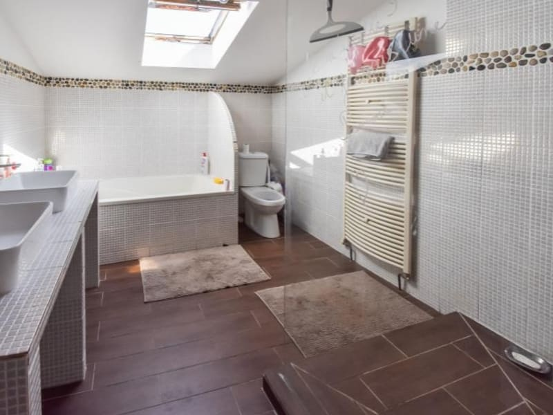 Revenda casa Labastide de levis 360000€ - Fotografia 10