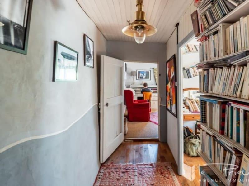 Venta  casa Villefranche d albigeois 265000€ - Fotografía 5
