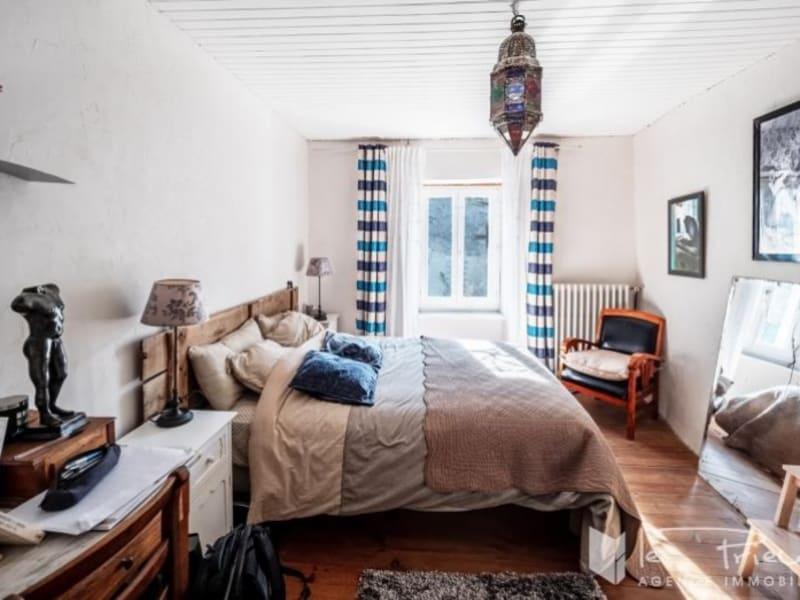 Venta  casa Villefranche d albigeois 265000€ - Fotografía 6