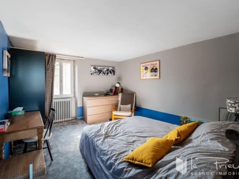 Venta  casa Villefranche d albigeois 265000€ - Fotografía 7