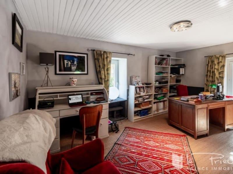 Venta  casa Villefranche d albigeois 265000€ - Fotografía 8