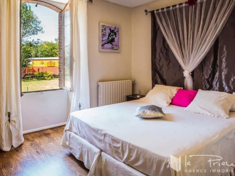 Verkoop  huis Gaillac 730000€ - Foto 5