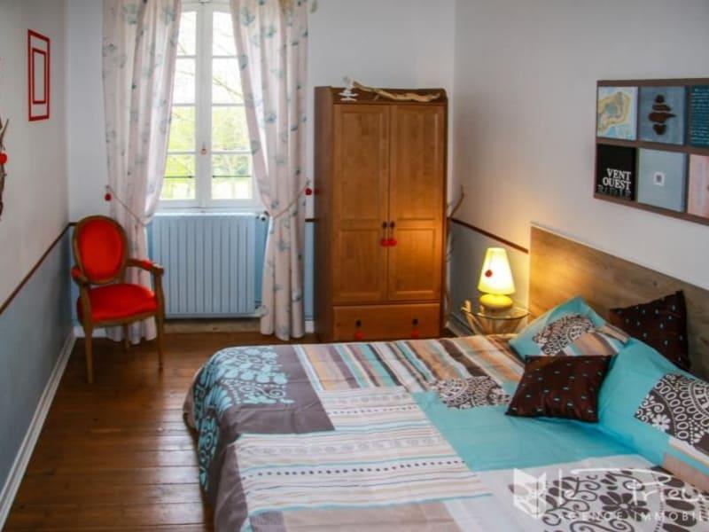 Verkoop  huis Gaillac 730000€ - Foto 6