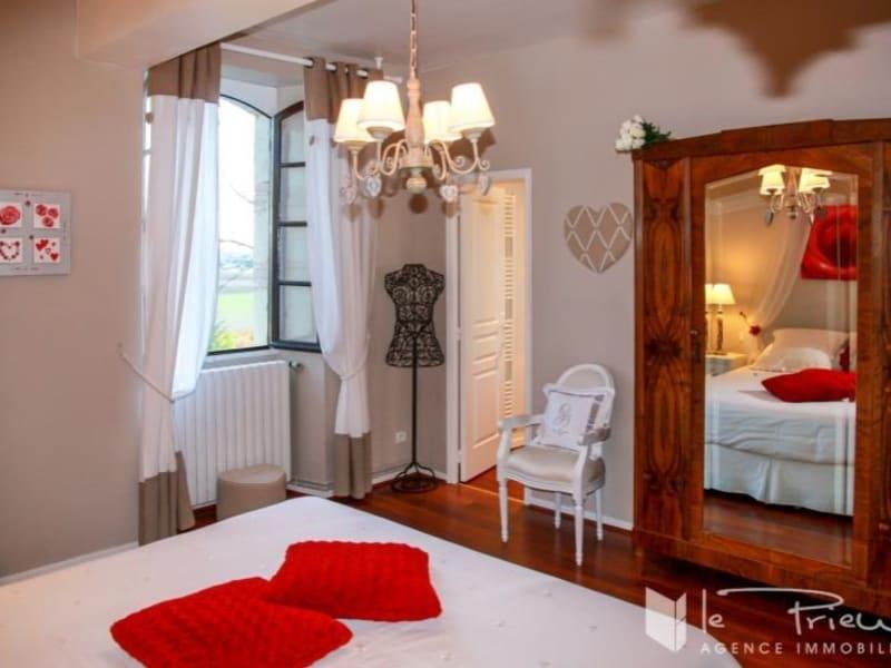 Verkoop  huis Gaillac 730000€ - Foto 7