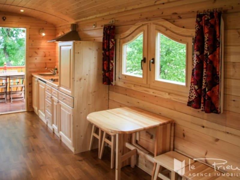 Venta  casa Gaillac 730000€ - Fotografía 9