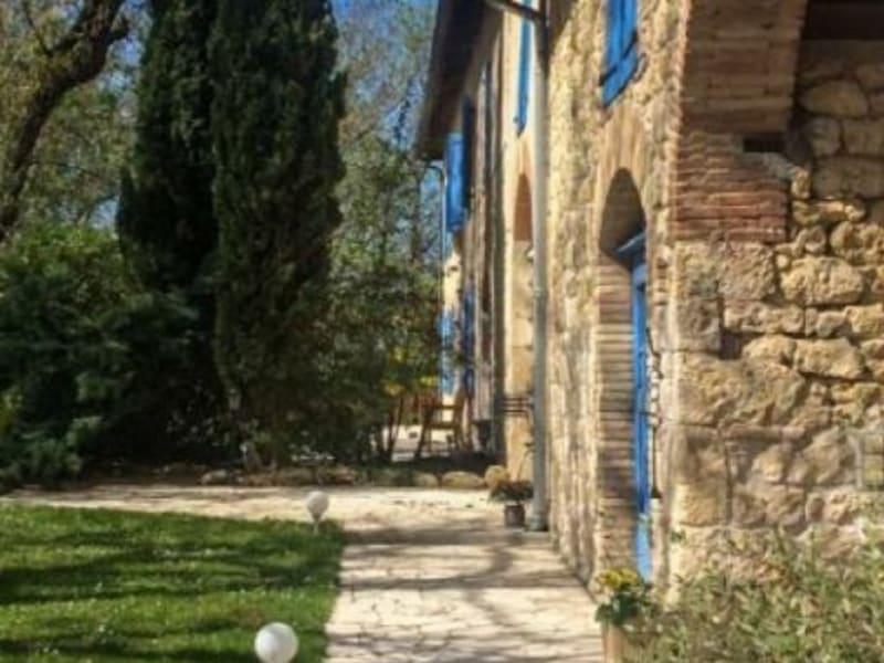 Verkoop  huis Gaillac 730000€ - Foto 10
